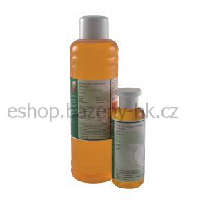 Esence PL - Orange 3l