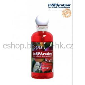 InSPAration 9oz - Apple Delight 265 ml