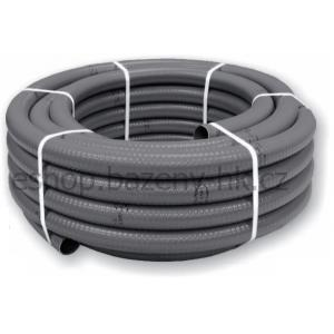 PVC Flexi hadice 50 mm ext (43 mm int) 25 m - ES